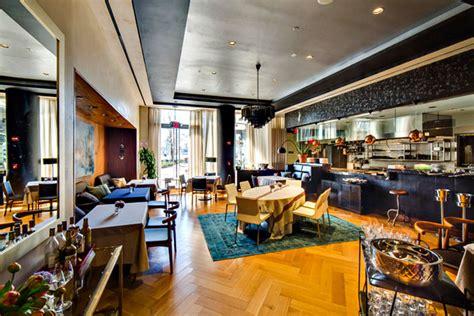 lappart  york  living room  tasting menus  le