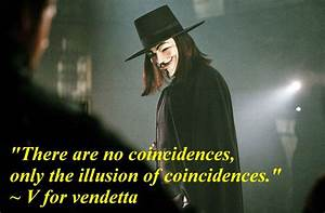 47 best images about V For Vendetta on Pinterest | Graphic ...