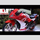 Hero Karizma R New Model 2017   480 x 360 jpeg 38kB