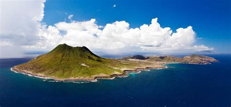 St. Eustatius Adventure Travel | Vacation Packages ...