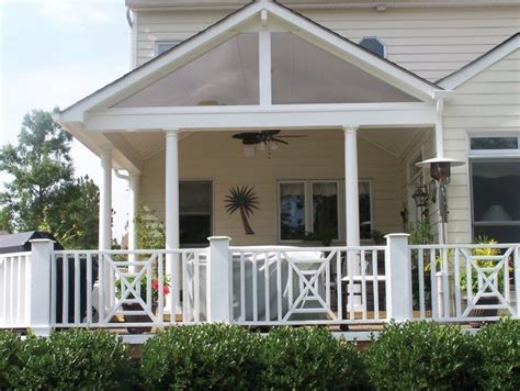 house plans with porch all the way around home design ideas