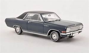 Opel Diplomat V8 Kaufen : opel diplomat a v8 coupe blau matt schwarz 1965 minichamps ~ Jslefanu.com Haus und Dekorationen