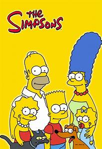 The Simpsons Season 29 Episode 9 S29E09 Watch Online ...