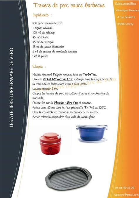 atelier cuisine tupperware les 156 meilleures images à propos de tupperware ultrapro sur cuisine financier