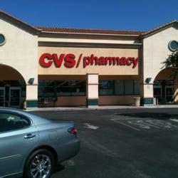 cvs pharmacy drugstores 4400 coffee rd bakersfield