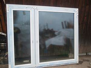 Plastová okna bazar