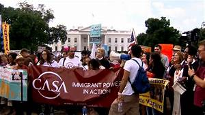 White House to offer pathway to citizenship for 1.8 ...