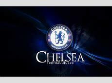 Chelsea vs Manchester United Live Telecast in India, IST