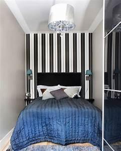 Funktionsmöbel Für Kleine Räume : die besten 17 ideen zu kleine schlafzimmer auf pinterest ~ Michelbontemps.com Haus und Dekorationen