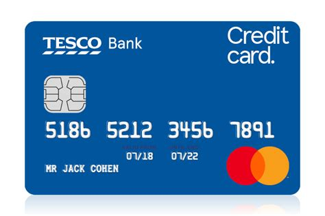 Credit card transfers 0 interest 24 months. How to Apply for the 0% Interest Tesco Bank Credit Card - Minilua