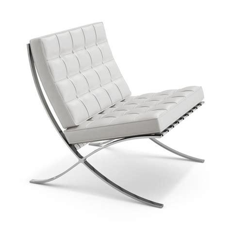mies der rohe barcelona chair knoll modern