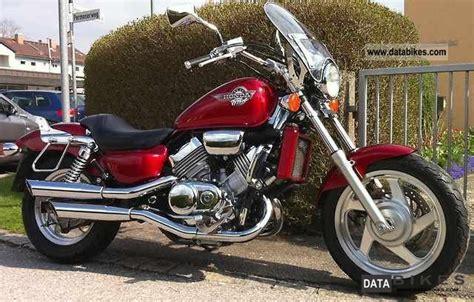 honda vf 750 c 1996 honda magna vf750c moto zombdrive