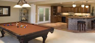 Interior Design Together With Game Room Design Ideas Game Room Color Basement Basement Flooring Ideas Basement By Olger Fallas Painting Credits Olger Fallas Painting Basement Floor Paint Color Ideas Home Design Ideas