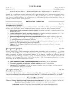 quality analyst resume sle resume word or pdf