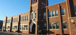 St. Joseph's School   Foundation for the Catholic Diocese ...