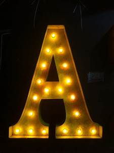 1000 images about vintage marquee signs on pinterest With vintage lighting marquee letters
