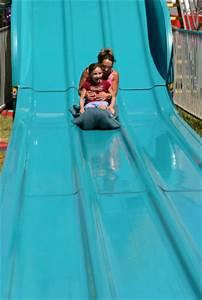 Completely Kids Richmond :: Theme, Water & Amusement Parks