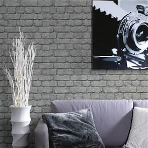 Tapisserie 4 Murs : modele de tapisserie tapisseries designs ~ Melissatoandfro.com Idées de Décoration