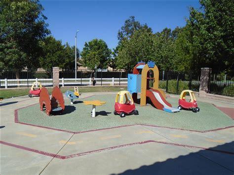 preschool in chino hills higgins ranch kindercare in chino ca 91709 59794