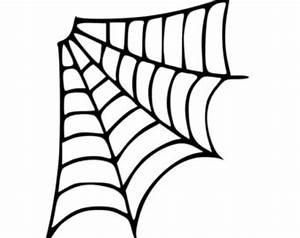 Image Gallery left corner spider web
