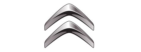 citroen car logo citroën logo meaning and history latest models world