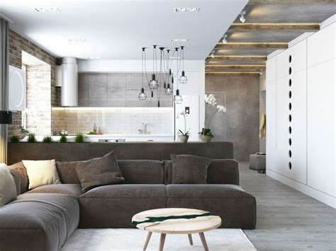 scandinavian interior design   tips  creating