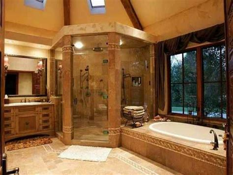awesome master bathroom master bathrooms pinterest