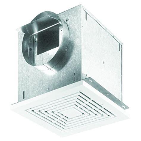 vertical exhaust bath fan compare price to bathroom exhaust fan vertical tragerlaw biz