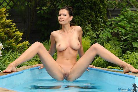 Sex Fotos Desnudas Chicas Sexis Fotos De Alta Calidad