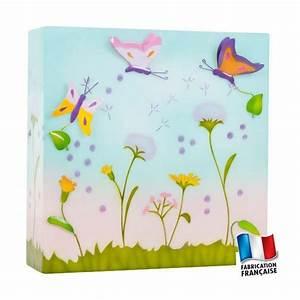 applique fleur des champs achat vente applique murale With chambre bébé design avec champ de fleurs amazon