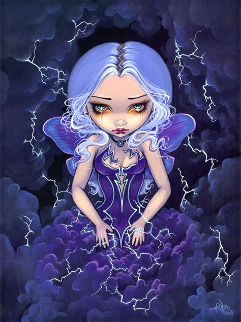 fantasy art painting jasmine becket griffith art