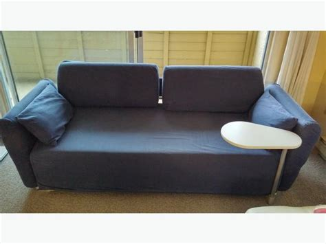 Ikea Mysinge Loveseat & Sofa Bed Victoria City, Victoria
