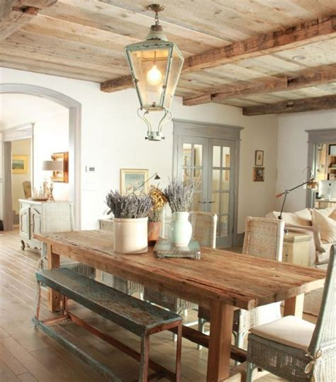 industrial farmhouse dining room farmhouse dining room lighting ideas and designs home Industrial Farmhouse Dining Room