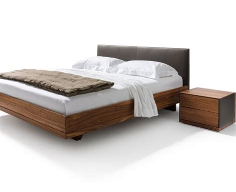 Team 7 Riletto Preis by Riletto Bett Team7 Stilpunkte