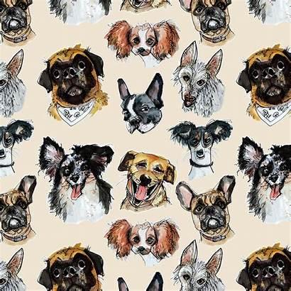Wallpapers Dog Breeds Desktop Cave Tablet