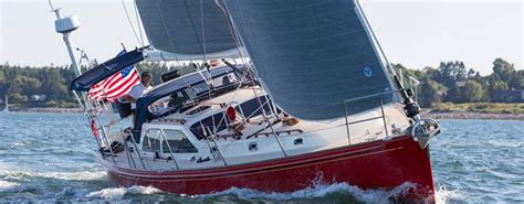 Bay Bridge Boat Show Annapolis Md by United States Sailboat Show Annapolis Maryland