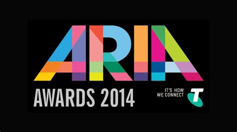 The 2014 ARIA Awards connected by Telstra makes a dazzling ...