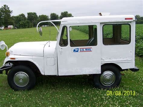 postal jeep for sale wi postal jeeps for sale in indiana right hand drive html