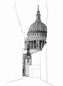 854 best Architectural Drawings images on Pinterest ...
