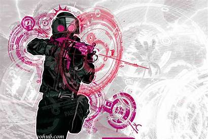 Csgo Wallpapers Strike Counter Cs Global Offensive