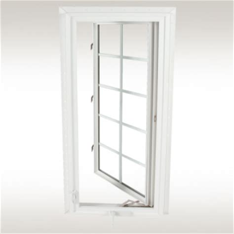 ply gem mw pro series classic casement awning windows carter lumber