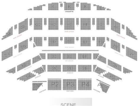 plan salle concert dome marseille billets serge lama le dome marseille marseille 04 le 8 d 233 c 2017 concert
