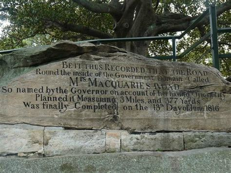 mrs macquaries chair map mrs macquarie s chair picture of mrs macquarie s chair