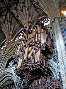Best 25+ Ely cathedral ideas on Pinterest | Ely, Sas check ...