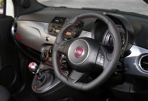 2014 fiat 500 s review