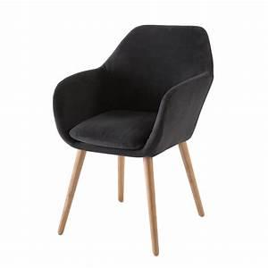 Fauteuil Vintage Maison Du Monde : fauteuil vintage gris maison du monde ventana blog ~ Teatrodelosmanantiales.com Idées de Décoration