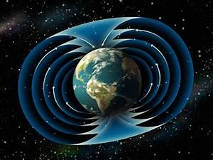 Earths Magnetic Pole Shifting Accelerates – Guardian ...