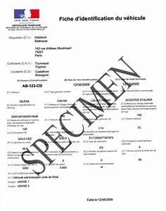 Enlevement Epave Sans Carte Grise : documents obligatoire pour faire le contr le technique tarif autobilan controle auto chaptal ~ Medecine-chirurgie-esthetiques.com Avis de Voitures