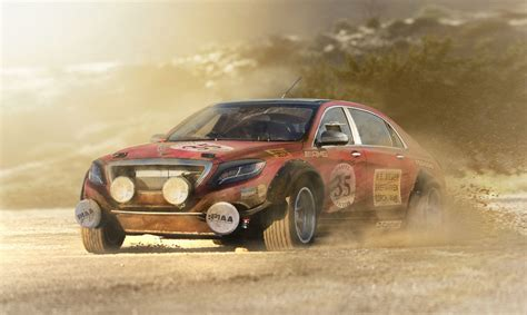 Modern Rally Cars by Alternative Modern Wrc Rally Cars We D Like To See Carwow