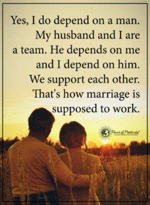 marry   person